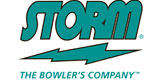 Storm Bowling Products